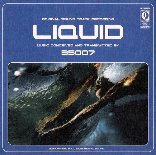 35007 - Liquid