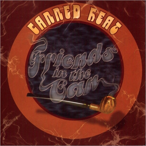 canned_heat-friends_in_the_can-front