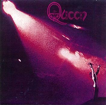 ql-queenI