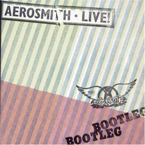 album-live-bootleg