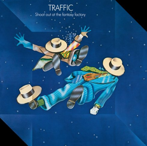 traffic-shoot-out
