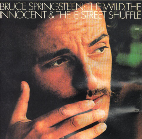 Bruce_Springsteen-The_Wild_The_Innocent_And-Front