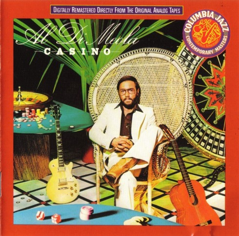 [AllCDCovers]_al_di_meola_casino_1992_retail_cd-front