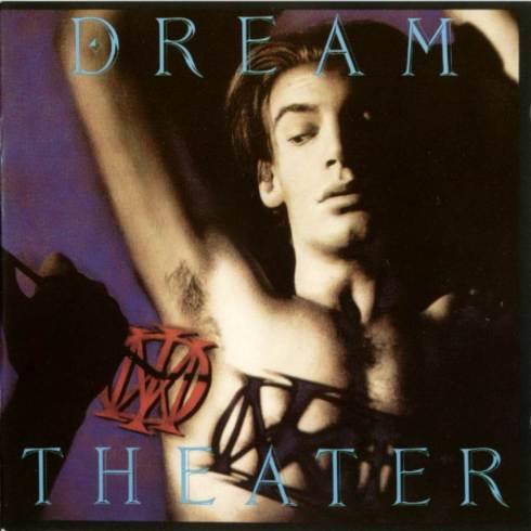 when-dream-and-day-unite-1989