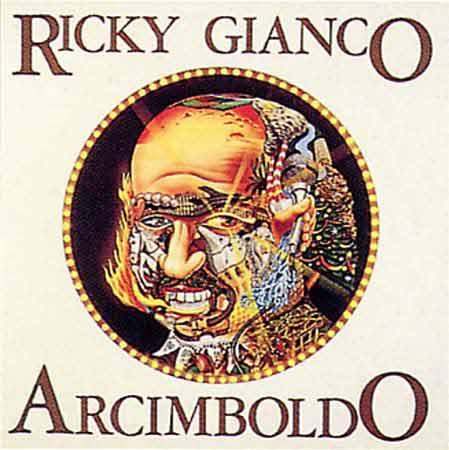 GiancoRicky-Arcimboldo