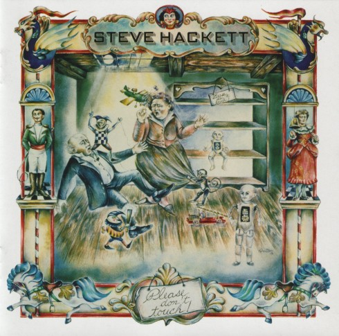 [AllCDCovers]_steve_hackett_please_dont_touch_remastered_2005_retail_cd-front