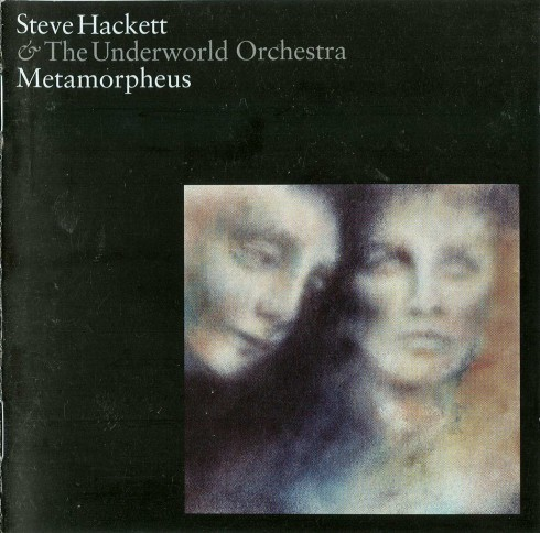 [AllCDCovers]_steve_hackett_metamorpheus_2005_retail_cd-front