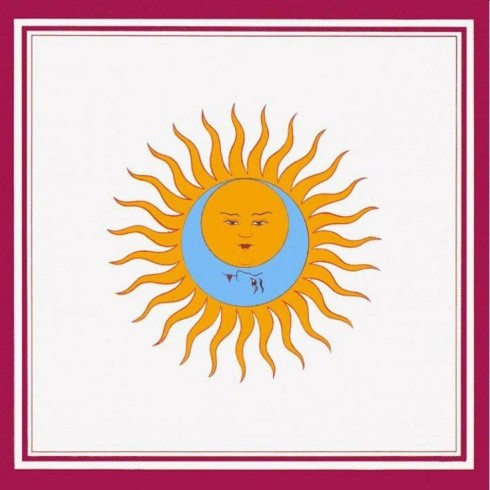 [AllCDCovers]_king_crimson_larks_tongues_in_aspic_retail_cd-front