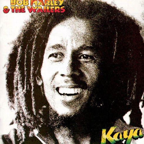 Bob-Marley-Kaya