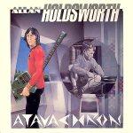 holdsworth_ataf