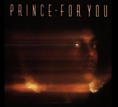 prince-for-you1